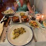 صورة فوتوغرافية لـ Mumtaz Restaurant