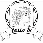 ภาพถ่ายของ Bacco Re