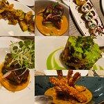 Foto de Restaurante Jamón Jamón