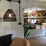 Photo of Restauracja Wieza