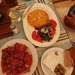 Foto de Es Trenc Restaurant