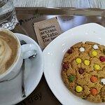 Photo of Ciao! Caffe Ratina