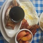 Moose Cafe照片