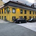 S'Kloane Brauhaus Foto