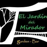 Photo of El Jardin del Mirador
