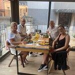 Fotografija – Epulon Food & Wine