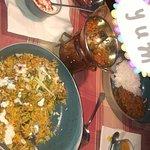 Bella Vita by Sunny - Indian Restaurant Foto