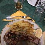 Foto van Pelecanos Taverna