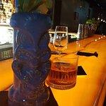 Photo of The Cuba Libre Rum & Cigar House