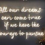 Courage Eighteen照片