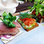 Photo of Restaurant Gosta