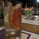 Φωτογραφία: Chill & Co. Resto bar
