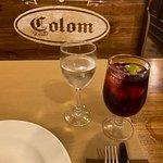 Colom의 사진
