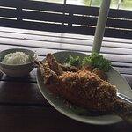 Keeree Tara Restaurant의 사진