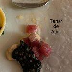 Фотография Restaurante Casa de Chá da Boa Nova