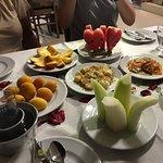 Photo of Kasikara Ocakbasi Restaurant