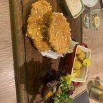 Photo de IKON Restaurant Debrecen