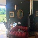 The Camerons Tea Room and Farm Shop Foto