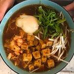 Foto Umami Dumpling & Pasta Bar