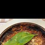 Фотография Trattoria Pizzeria V'diterraneo