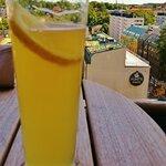 Photo of Walo Rooftop Bar