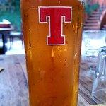صورة فوتوغرافية لـ Sherwood Park Tavern