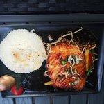 Kamato - Sushi for Life의 사진
