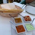 Foto de Buddha Castle Restaurante