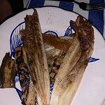 Foto van Rada Restaurant