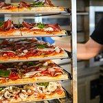 Photo of Pizza Brumbrum Vilagbeke