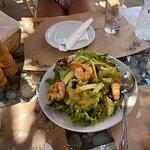 Φωτογραφία: Elia Beach Bar-Restaurant