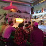 Mex Bar & Taqueria Foto