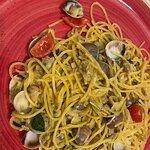 Spaghetti Haus Foto