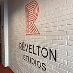 Revelton Studios Karlovy Vary Picture
