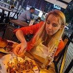 Zdjęcie Brooklyn Restaurant & Bar