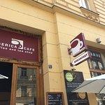 Photo of Liberica Cafe