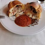 Foto de Martelli Pizza Ristorantre Italiano