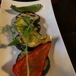 Photo of HOZA Argentine Steakhouse