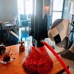 صورة فوتوغرافية لـ Anatolian Lounge - Hookaholic