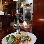 Photo of Hotel Spichrz Restaurant