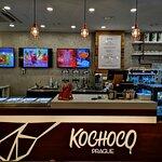 Photo of Kochoco