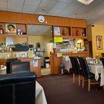 Bild från Restaurang Casablanca