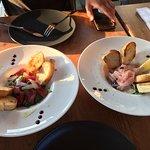 Lino Restaurant Foto