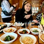 San Maru Restaurant照片