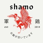 Photo of Shamo