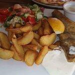 Photo of Restauracja Tysiac Smakow (Restaurant Thousand Tastes)