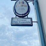 Billede af Zum Kreuzstein