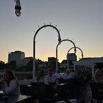 Billede af Sjohuset Restaurant