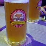 ภาพถ่ายของ โรงเบียร์เยอรมันตะวันแดง สาขาเลียบทางด่วนรามอินทรา