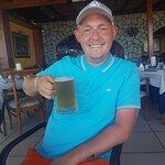 Bilde fra Playa Mar Restaurante